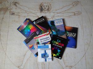 livres_couleurs