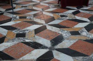Venise Santa Maria Della Salute
