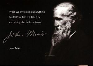 Image courtesy of Muir-Hanna Trust