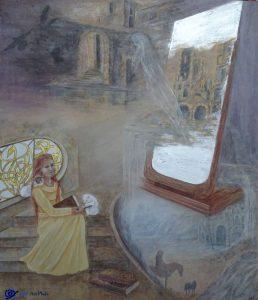 6ème tableau