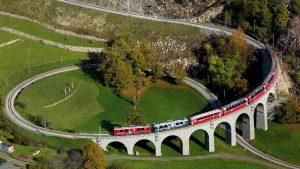 Viaduc-Brusio-source Wikimédia