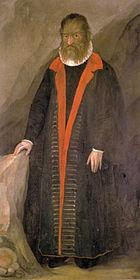 Pedro Gonzales - source Wikipédia