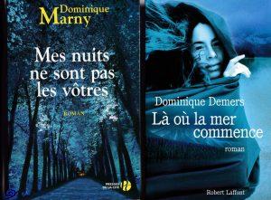 """Livres inspirés de """"La Belle et la Bête"""
