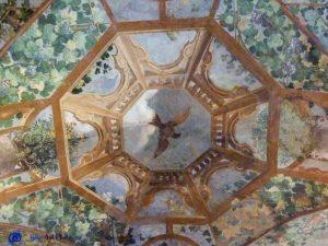 Rome - Palazzo Altemps