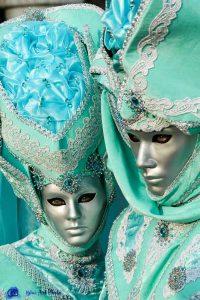 Venise - Carnaval