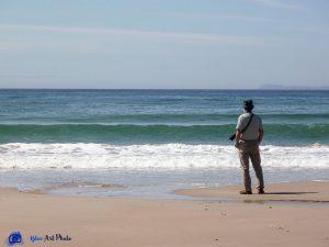 Ecosse - Contemplation et méditation