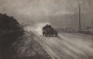 R.Demachy - Speed - 1904