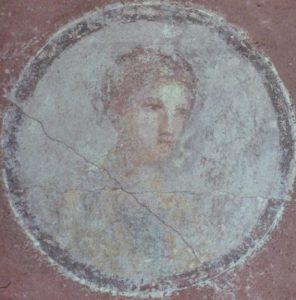 Stabie - Villa Adriana