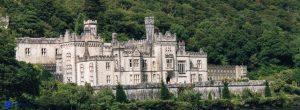 Kylemore - Irlande