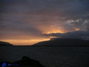 Île de Scarba