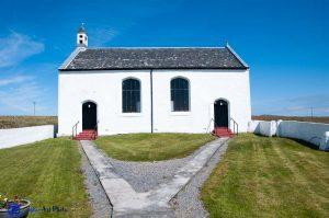 Islay - Portnahaven