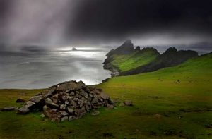 St-kilda-dun - Source Scotland info guide