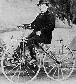 Pierre Lallemant - 1870 - Source Wikipédia