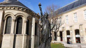 Musée des Arts et Métiers - Source carnetsdeweekends.fr